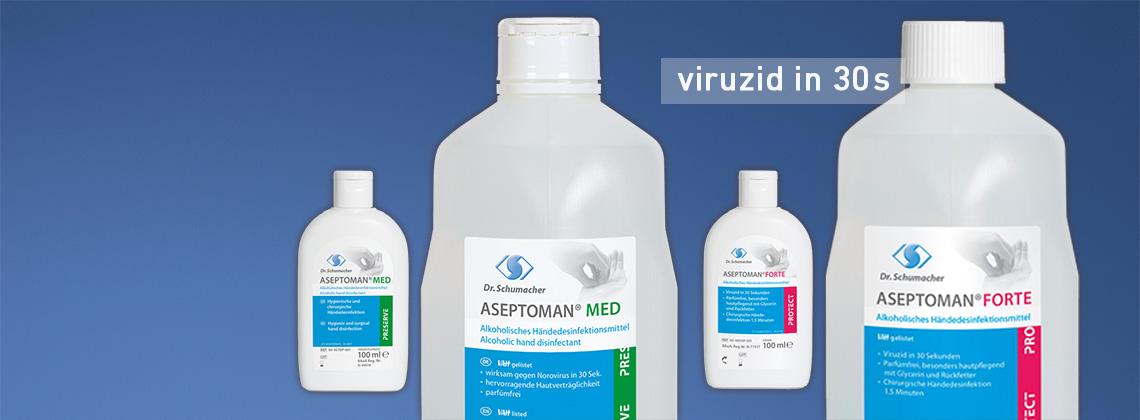 Aseptoman Med_Forte