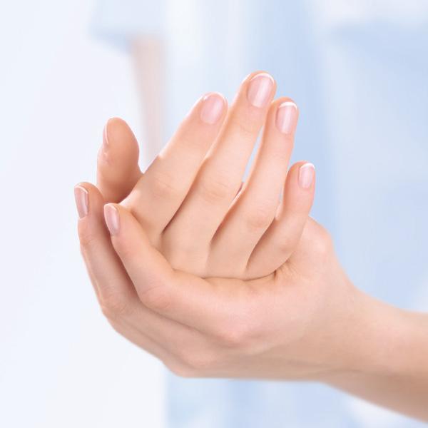 Schülke & Mayr Händedesinfektion mit Pflege