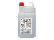 Laborwasser / Wannen / Dosierhilfen