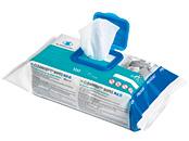 Desinfektionstücher / Wipes