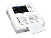 Fetal monitors / doppler