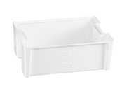 Disinfection tubs / Instrument care