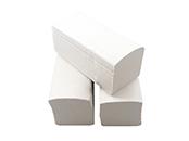 Hygiene-Papiere / -Tücher