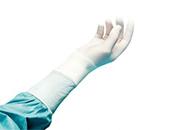 OP-Handschuhe