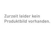 Defibrillatoren | Zubehör