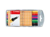 Pens / pens