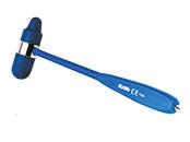 Reflexhammer