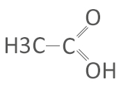Acids / protective agents