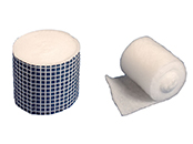 Upholstery Bandages / Cotton Products