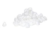 Zellstoff-Erzeugnisse
