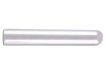 Zentrifugengläser 98 x 16/17 x 0,9 - 1,0 mm, 1x100 Stück