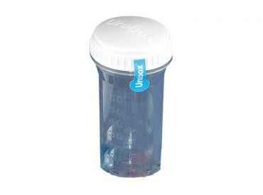 Urobox 100 ml, 1x10 Stück
