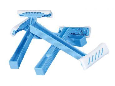Disposable razor 1x100 items