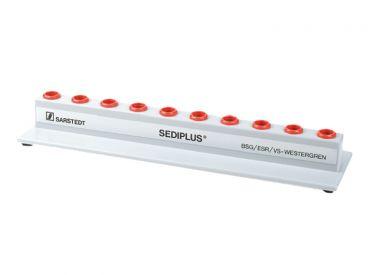 Sediplus® BSG-Ständer ohne Rückwand, 1x1 Stück
