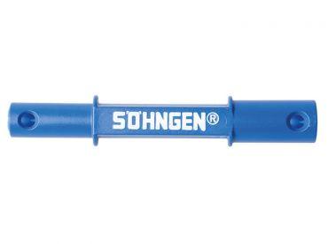 Ampullenöffner Söhngen® 1x1 items