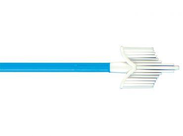 Cervex-Brush Abstrichbürste, 1x50 Stück