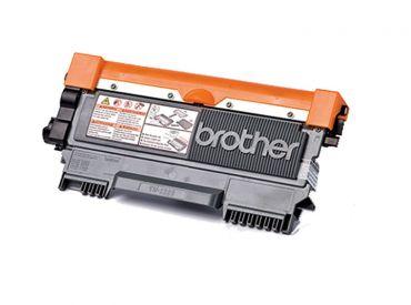Toner Brother TN2220 schwarz für ca. 2.600 Seiten 1x1 items