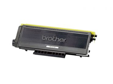 Brother Toner schwarz für ca. 7.000 Seiten 1x1 items