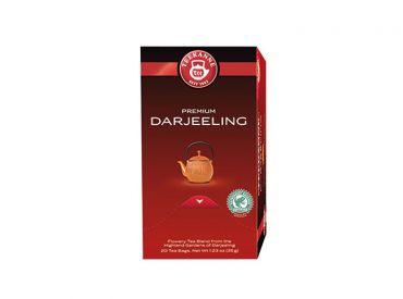 Tee Premium Darjeeling 1x20 items
