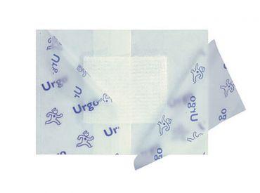 Optiskin Urgo 200 x 90 mm (158 x 45 mm) 1x20 Stück