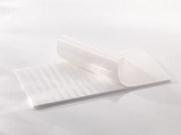 Cellona® Polster 8 cm x 5 m weiß 1x1 Stück