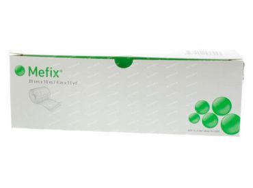 Mefix® Fixiervlies 10 m x 20 cm 1x1 Stück