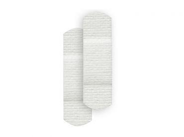 Urgosoft® Injektionspflaster 1,2x4cm 1x500 items