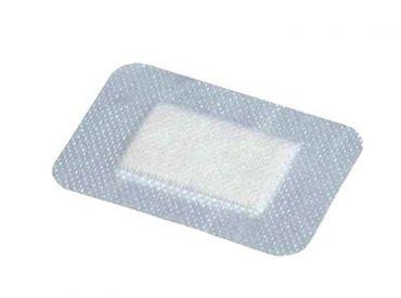 Cutiplast Plus steril 19,8 x 10 cm 1x55 Stück