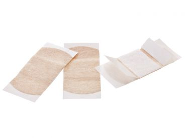 Askina® Injektionspflaster, 2 x 4 cm 1x250 items