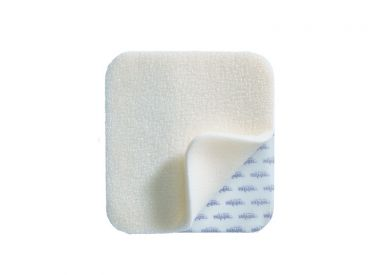 Mepilex® 10 x 12 cm steril 1x5 Stück