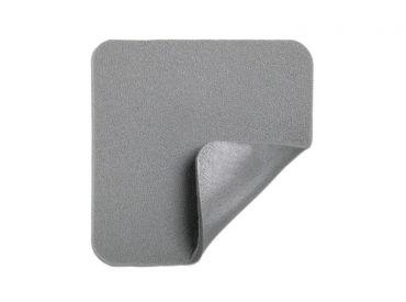 Mepilex® Ag 20 x 20 cm steril 1x5 Stück