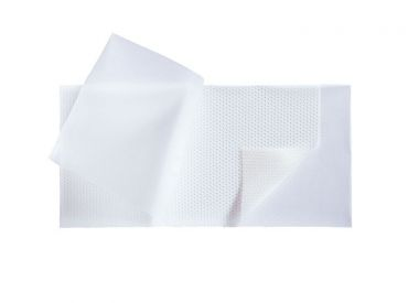 Mepitel®, 8 x 10 cm, steril, 1x5 Stück