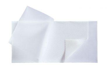 Mepitel®, 12 x 15 cm, steril, 1x5 Stück