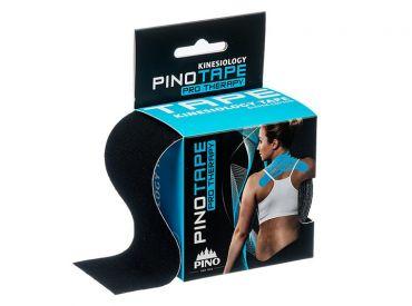 Pinotape® pro Therapy black 5 cm x 5 m 1x1 Stück