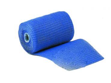 Cellacast® Xtra 7,5cmx3,6m blau 1x10 Stück