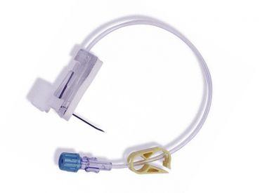 Gripper Plus® Nadeln Portex 19 G x 19 mm 12x1 items