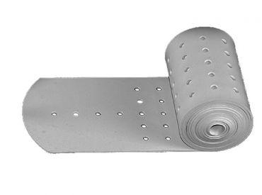 Brustwandelektrodengürtel 7 x 135 cm 1x1 items