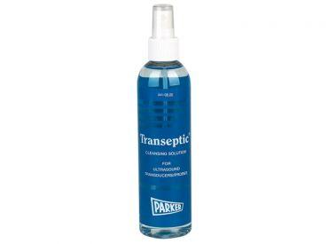 Transeptic® Ultraschallkopfreiniger 1x250 ml