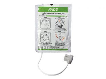 Elektroden ME PAD für Erwachsene 1x1 Set