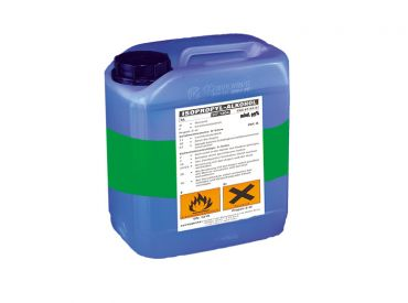 2-Propanol, Isopropylalkohol min. 99%, 1x5 Liter