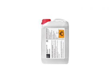 Ethanol (Ethylalkohol) ca. 96%, 1x2500 ml