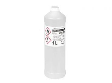 2-Propanol, Isopropylalkohol ca. 70% 1x1 Liter