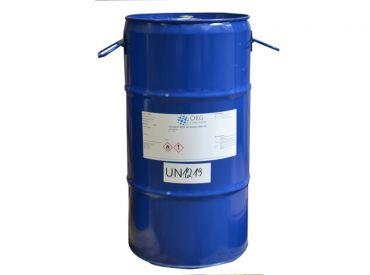 2-Propanol, Isopropylalkohol min. 99,7%, 1x25 Liter