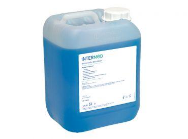 INTERMED Medizinische Waschlotion 1x5 Liter
