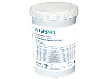 INTERMED Instrumentenreiniger 1x1 kg