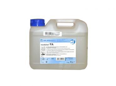 Neodisher® FA Instrumentenreiniger 1x5 Liter