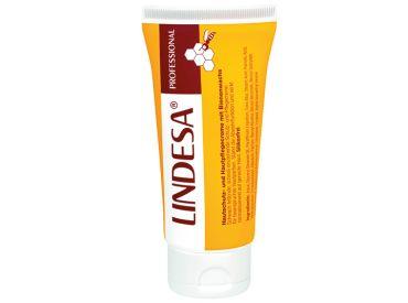 Lindesa® Hautschutz- und Pflegecreme 1x50 ml