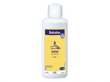 Baktolan® lotion 1x350 ml
