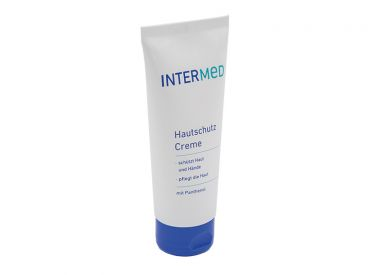 INTERMED Skin protection cream, 100 ml, 1x1