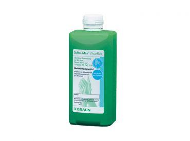 Softa-Man® ViscoRub 1x500 ml